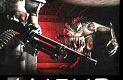 Alien Shooter 2 Reloaded Full