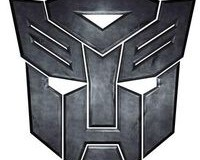 Transformers : The Game – RIP (Only 206MB)