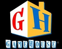 150 GameHouse Collection Pack 2011