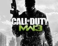 Call Of Duty Modern Warfare 3 Full Crack