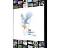 Video Thumbnails Maker 3.0 Full Keygen