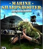 Marine Sharpshooter 4 : Locked & Loaded Rip