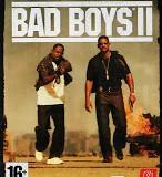 Bad Boys 2 RIP
