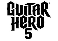 Guitar Hero 5 for Android