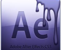 43 Adobe After Effect Premium Templates