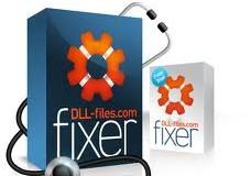 DLL Fixer 2.7 Full Patch