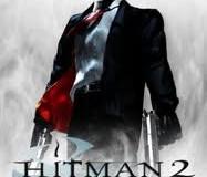 Hitman 2 : Silent Assasins Full