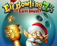 Elf Bowling The Last Insult Full Version