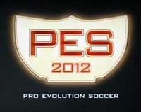 PES 2012 Ultimate Editor