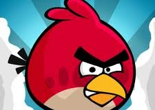 Angry Birds Seasons 2.3 Full Patch