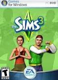 The Sims 3 Full Pack Store Cracked