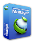 Internet Download Manager 6.21 Build 10 Full Patch