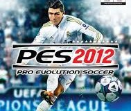 English Commentary PES 2012