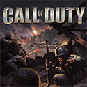 Call of Duty 1 Full RIP
