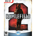 Battlefield 2 Full Crack