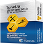 Tuneup Utilities 2013 13.0.3 Full Patch