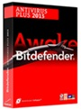 Bitdefender Antivirus Plus 2013 Full Activator