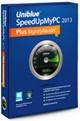 Uniblue SpeedUpMyPC 2013 5.3 Full