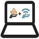 Connectify Hotspot Pro 4.3 Full Serial