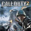 Call of Duty 2 Full RIP 1