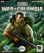 Terrorist Takedown War In Colombia Full Crack