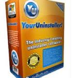 Your Uninstaller PRO 7.5.2013.02 Full Serial