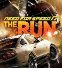 Need For Speed : The Run Full Crack