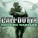 Call of Duty 4 Modern Warfare Full RIP 1