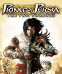 Prince Of Persia The Two Thrones Full RIP