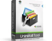 Uninstall Tool 3.3.1 Build 5310 Final Full Crack
