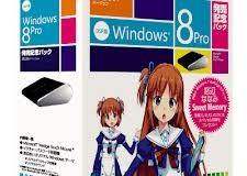 Metro Skin Pack 4.0 For Windows 7 & 8