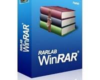 Winrar 5.00 Beta 2 Full License