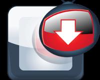 YouTube Video Downloader Pro 5.1 Full Version