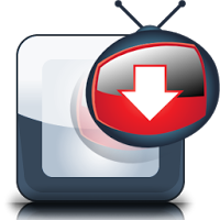 YouTube Video Downloader Pro 5.1 Full Version