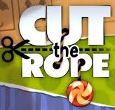 Cut The Rope 1.0 For PC