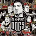 Sleeping Dogs Full Repack