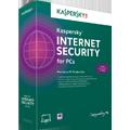 Kaspersky Internet Security 2014 Full Trial Reset