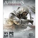 Assassin's Creed 3 Full Repack