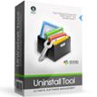 Uninstall Tool 3.3.2 Full Crack