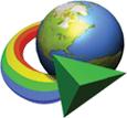 Internet Download Manager 7.1 Full Version