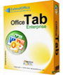 Office Tab Enterprise 9.60 Full Serial