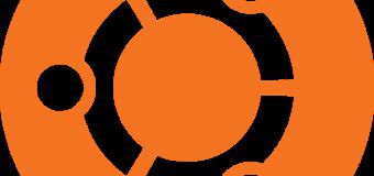 Ubuntu Skinpack for Windows