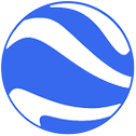 Google Earth Pro 7.1.2 Full Patch 4