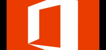 Cara Aktivasi Office 2013 Permanent Melalui Skype