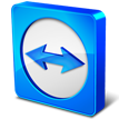 TeamViewer 9.0 Premium Full Patch 3