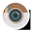 Cara Upload Foto ke Instagram melalui PC 6