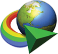 Internet Download Manager 6.19 Build 3 Full Patch 4