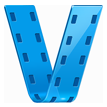 Wondershare Video Converter Ultimate 7.0.0 Full Patch 3