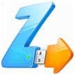 Zentimo xStorage Manager 1.7.5 Full Keygen 3