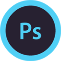 Adobe Photoshop CC Lite Portable